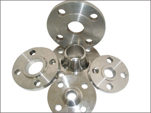 Hot 2 offer on table e flange ss ansi din jis flanges for Table e flange